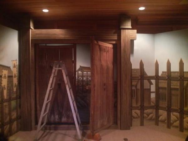 浅井歴史民俗博物館その5サムネイル